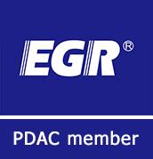 英文网站网站logo_0220